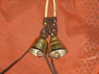 Goat Bells Blog